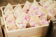 10 Alternativas al arroz al salir de la iglesia