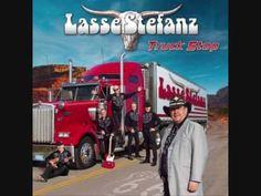 Lasse stefanz - Green green grass of home Meet Singles, Her Music, Green Grass, Bergen, Me On A Map, Lyrics, Celebrities, Maps, Google