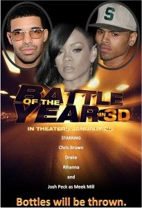 Watch Battle of the Year (2013) online free - http://moviesteaser.com/battle-of-the-year-2013/