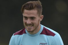 TONI MARTINEZ OFF ON LOAN TO OXFORD UNITED UNTIL THE END OF THE SEASON