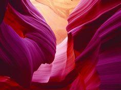 Canyons Arizona