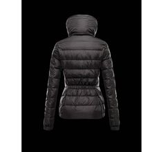 Moncler 2015 Jackets 57 2016 Best ImagesMonclerWinter NyvmwO08Pn