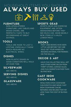 die besten 25 erste wohnung checkliste ideen auf pinterest. Black Bedroom Furniture Sets. Home Design Ideas