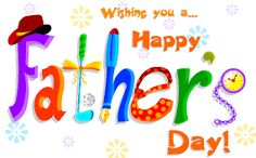 Fathers Day Quotes Wishes in Hindi, Happy Fathers Day Quotes in Hindi, Fathers Day Wishes in Hindi, Happy Fathers Day SMS, Messages in Hindi & English. Happy Fathers Day Message, Happy Fathers Day Pictures, Happy Fathers Day Greetings, Fathers Day Messages, Fathers Day Wishes, Happy Father Day Quotes, Father's Day Greetings, Happy Mothers Day, Greetings Images