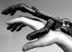 World's first bio-robot runs on Russian artificial intelligence technology