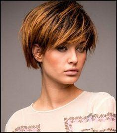 8808 Besten Frisuren Bilder Auf Pinterest Hairstyle Ideas Pixie