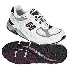 Great shoe for plantar fasciitis at a really great price
