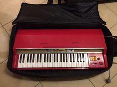 hammond orgel ttr 100 in west h chst musikinstrumente und zubeh r gebraucht kaufen ebay. Black Bedroom Furniture Sets. Home Design Ideas