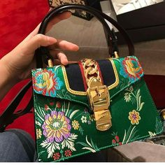#Bag Check #Gucci @gucci #beauty #style #chic #glam #haute #couture #design #luxury #lifestyle #prive #moda #instafashion #Instastyle #instabeauty #instaglam #fashionista #instalike #streetstyle #fashion #photo #ootd #model #blogger #photography #handbag