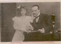 with her father, grand duke ernest of hesse photo ERNANDLIZZIE.jpg