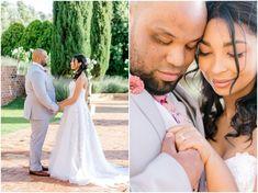 Sansha & Melwynn | Wedding Portraits | Ashanti Estate | Paarl Wedding Attire, Wedding Day, Wedding Dresses, Out Of Focus, Baby Groot, Morning Yoga, Couple Shoot, Video Footage, Engagement Shoots