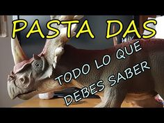 Pasta Das, Fimo Clay, Pasta Flexible, Decoupage, Diy And Crafts, Youtube, Pasta Piedra, 3d, Clays