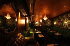 Man Cave Bar Cahuenga : S speakeasy bar google search