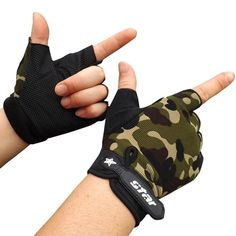 What is new on my store? 2017 Men Cycling ... Thats what! Yep! check it out here: http://tonys-cize-me-lifestyle-change-store.myshopify.com/products/2017-men-cycling-gloves-half-finger-bicycle-gloves-non-slip-anti-skid-soft-breathable-cycling-mittens-fitness-sports-ew?utm_campaign=social_autopilot&utm_source=pin&utm_medium=pin