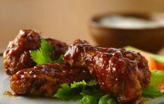 ... Comfort Food | Pinterest | Chicken Cacciatore, Cacciatore and Chicken