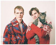 Accueillez la saison des fêtes avec un cardigan en laine à col châle Polo Ralph Lauren