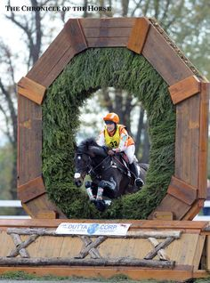 Photos & Video | The Chronicle of the Horse