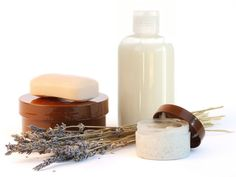 Well, till the standards for organic body care products are developed and implemented in all countries, as an informed consumer, you have to check the ingredients of organic cosmetic products. For this you need detailed information about different chemicals that are being used in making cosmetics and the organic alternatives for them.