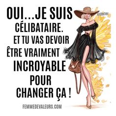 Boss Lady Quotes, Woman Quotes, Life Quotes, Positive Motivation, Positive Life, Thinking Quotes, French Quotes, Millionaire Lifestyle, Instagram Quotes