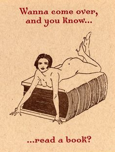 reading is sexy - Google Search