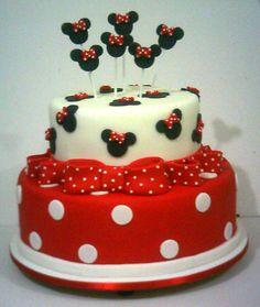 bolos decorados - Pesquisa Google