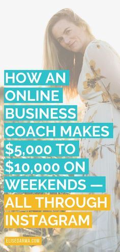This week, we're chatting to: Becky Keen. An amazing online business coach who's all about connectin Business Marketing, Business Tips, Online Business, Business Coaching, Marketing Ideas, Media Marketing, Instagram Marketing Tips, Instagram Tips, Coach Instagram