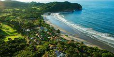 Mukul Luxury Resort & Spa, Nicaragua