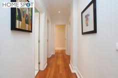 T3 mobilado e equipado na Rua da Madalena - Home Spot Stairs, Furniture, Home Decor, Street, Houses, Doors, Stairway, Decoration Home, Staircases