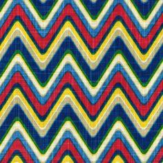 Home Decor Print Fabric- Waverly Sand Art Majestic, , hi-res