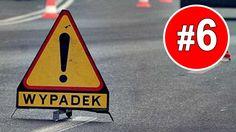 Polscy Kierowcy - wypadki na Polskich Drogach | odc. 6