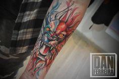 tatuajes que son una obra de arte