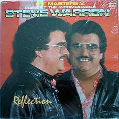 Like a train wreck, you can't turn away: Worst album covers of all time PART 10 Greatest Album Covers, Cool Album Covers, Box Covers, Smosh, Lp Cover, Vinyl Cover, Cover Art, Lps, Bad Album