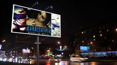 Marking Him #2 (Marked Series) by Elena M. Reyes at Look 4 Books www.look4books.co.uk