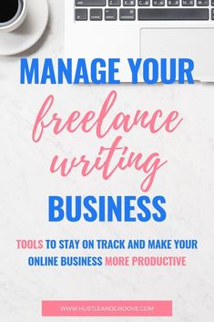 If you want to be location independent as a freelancer, keeping your business in the cloud makes it easy to work from anywhere in the world. Learn what tools I recommend for freelance writers for their online business. Blog Writing, Writing Tips, How To Start A Blog, How To Make Money, Learning Sites, Virtual Assistant, Blogging For Beginners, Self Improvement, Making Ideas