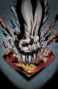 DC COMICS - BEYOND THE NEW 52 JULY 2013 Solicitations