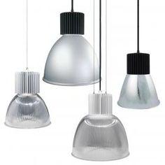 High Quality CGL12 | ConTech Lighting Good Looking