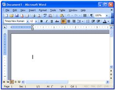 Activation code for progdvb Powerpoint Tips, Return To Work, Microsoft Word, Menu, Coding, Train, Activities, Bar, Words