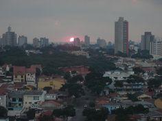 Santo Andre, Sao Paulo