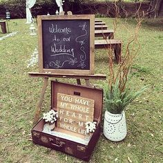 Rustic Character - Wedding Hire - Sydney | Products for Hire