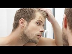 What to Eat to Stop Hair Fall