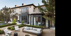 Avignon Residence - Studio William Hefner