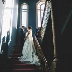 Fra siste bryllupsfotografering i Skien #bryllupsinspirasjon #weddingphotography