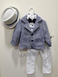 19A140 Madonna, Ruffle Blouse, Tops, Women, Fashion, Moda, Fashion Styles, Fashion Illustrations, Woman