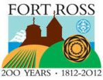 Fort Ross - Celebrating 200 years this year!