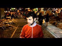 Toteking - Redes Sociales - YouTube letras http://www.musica.com/letras.asp?letra=1879992