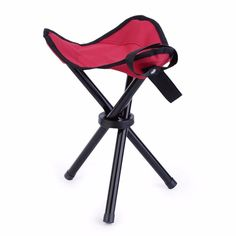 Frank Foldable Fishing Chair Winter Summer Mesh Camping Stool Outdoor Furniture Portable 9 Colors Ultralight 600d Oxford Moon Chair Beach Chairs