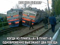 Avtoprikoly http://autoblogsss.ru/avtoprikoly.html #Avtoprikoly
