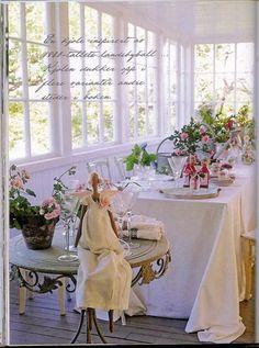 pap e molde do vestido aqui http://donnadular.blogspot.com.br/2012/04/quero-fazer-tilda-jane-austen.html