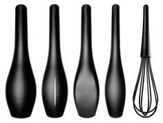 Kitchenware - Set of 5 | Made In Design