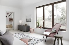 Eva-Lilja-Lowenhielm-home_01